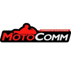 Profile picture for MotoComm