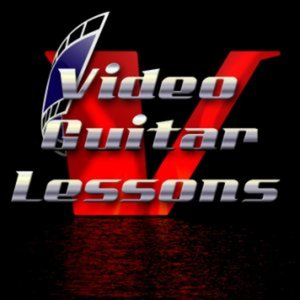 Profile picture for vGuitarLessons