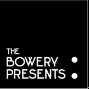 Profile picture for The Bowery Presents:  Media