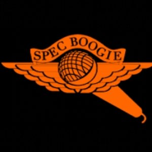 Profile picture for spec boogie