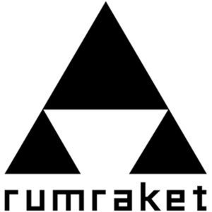 Profile picture for Rumraket