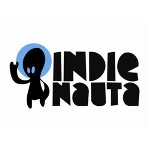Profile picture for Indienauta.com