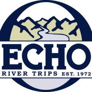 Profile picture for ECHO River Trips