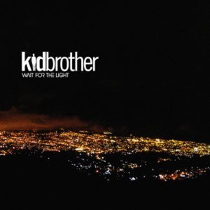 Profile picture for kidbrother