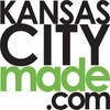 Kansas City Made