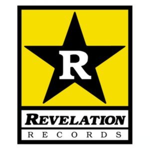 Profile picture for Revelation Records