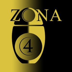Profile picture for Zona 4 Producciones