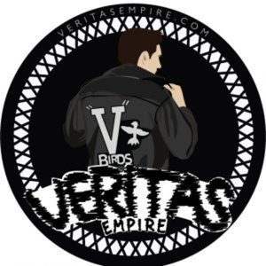 Profile picture for Veritas Empire