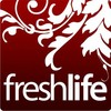 fresh life church