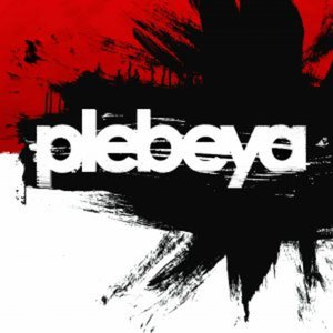 Profile picture for Plebeya