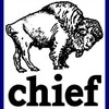 Chief Magazine