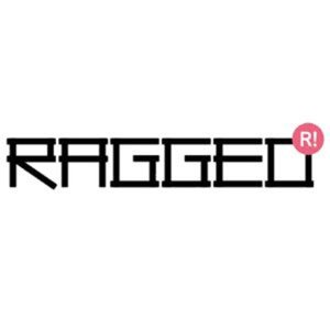 Profile picture for Ragged