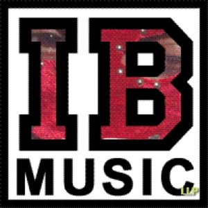Profile picture for ibemusic