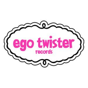 Profile picture for Ego Twister records
