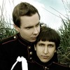 J&oacute;nsi &amp; Alex