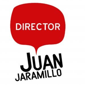 Profile picture for Juan Jaramillo