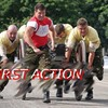FirstAction1