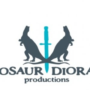 Profile picture for Dinosaur Diorama