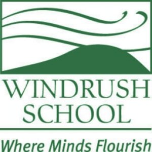 Profile picture for Windrush School