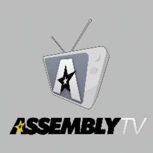 Profile picture for AssemblyTV
