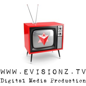 Profile picture for Evisionz.tv