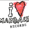 I Love Marbach Records