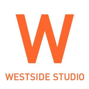 Profile picture for Westside Studio
