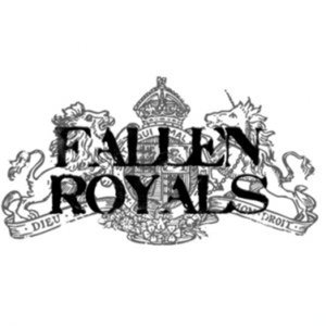 Profile picture for Fallen Royals