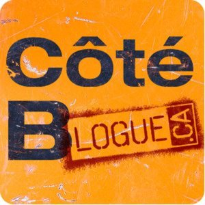 Profile picture for CoteBlogue