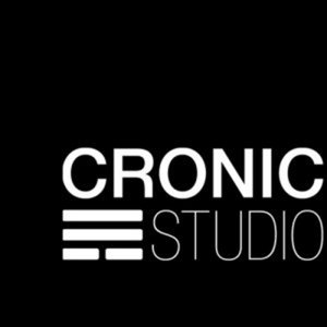 Profile picture for CRONIC STUDIO