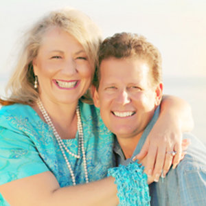 Profile picture for Bill & Pam Farrel