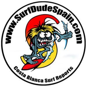 Profile picture for Surfdudespain