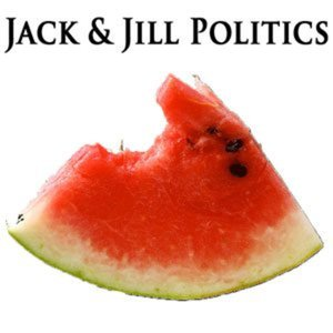 Profile picture for Jack and Jill Politics