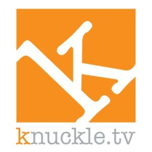 Profile picture for knuckle.tv