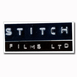 Profile picture for Stitch Films