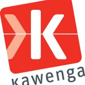 Profile picture for Kawenga