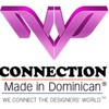 Connection Made in Dominican