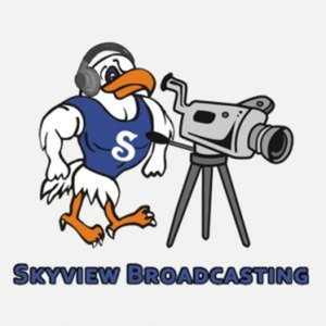 Profile picture for Skyview Broadcasting