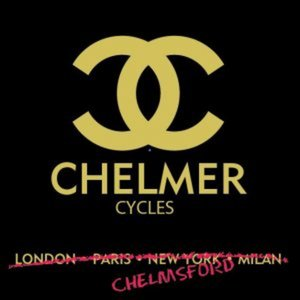 Profile picture for CHELMER CYCLES