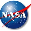 NASA Goddard