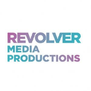 Profile picture for Revolver
