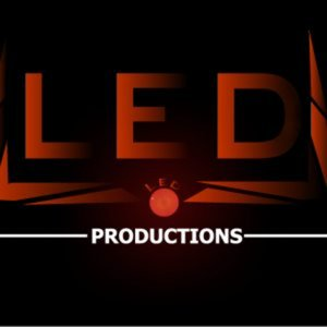 Profile picture for Led Production