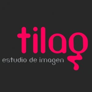 Profile picture for Tilaq Estudio de Imagen