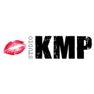 Profile picture for Studio-KMP