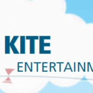 Profile picture for kiteentertainment