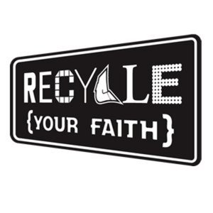 Profile picture for Recycle Your Faith