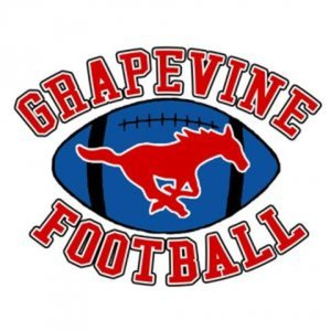 Profile picture for Mustang Football