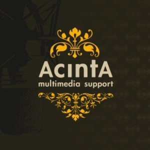 Profile picture for AcintA