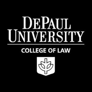 Profile picture for College of Law