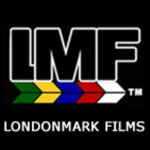Profile picture for Londonmark Films